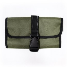 Torba na narzędzia 79 Point Tool Roll Mini