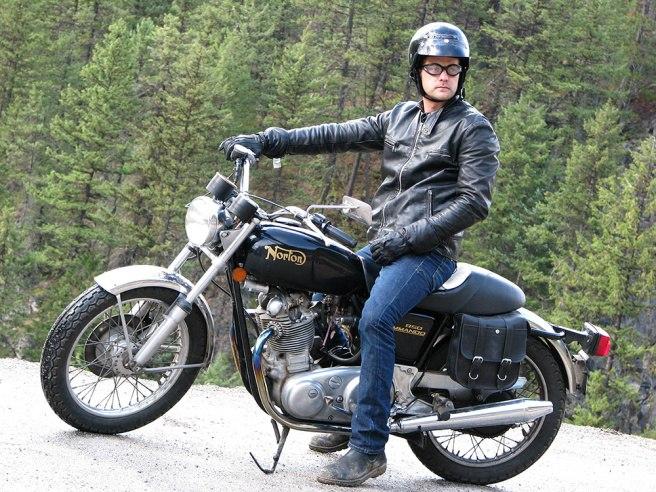 Jushua-Jackson-OneWeek-Motorcycle
